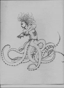 sephius og sketch 001